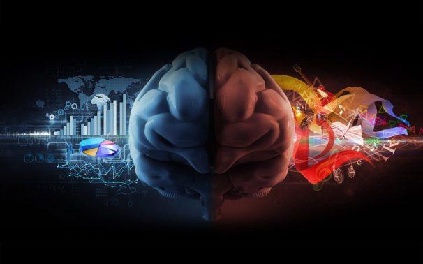 Kare-Psychology-Conscious-Subconscious-Mind-1080x675