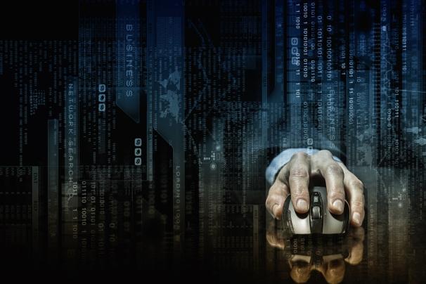 dark-web-holiday-deals-hacker-tracker