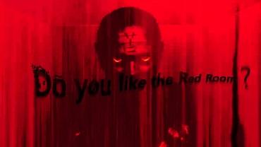 Red-Room-Deep-Web-1